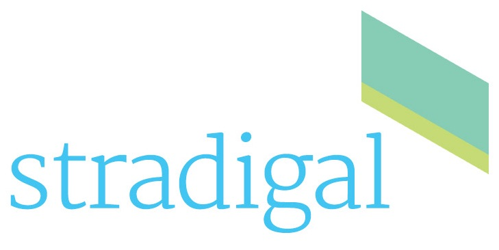stradigal_logo_large